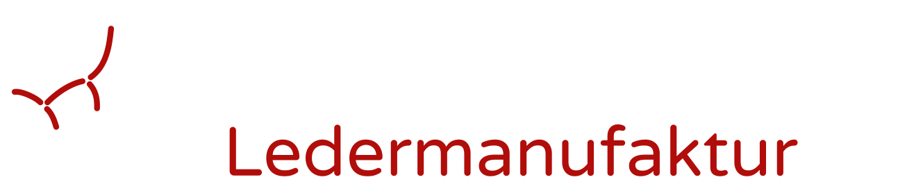 Hestkvina – Ledermanufaktur