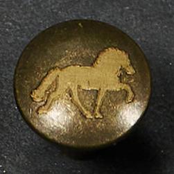 Antik Bronze